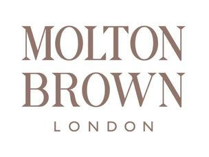 Molton Brown Voucher Codes
