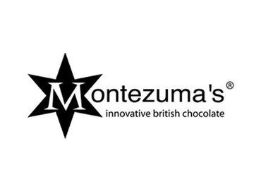 Montezumas Discount Codes