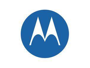 Motorola Voucher Codes