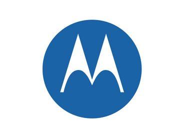 Motorola Discount Codes