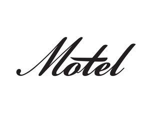Motel Rocks Voucher Codes