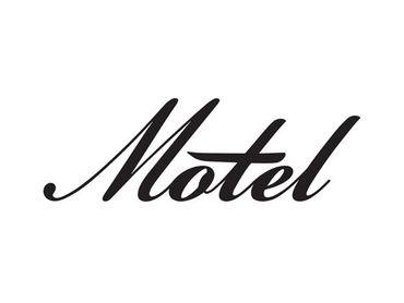 Motel Rocks Discount Codes
