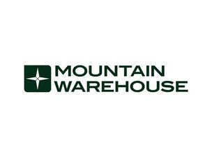Mountain Warehouse Discount Codes