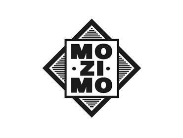 Mozimo Discount Codes