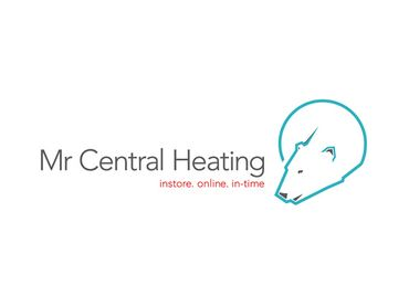 Mr Central Heating Discount Codes