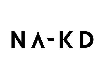 NA-KD Discount Codes