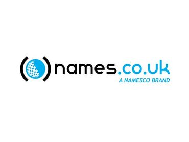 Names.co.uk Discount Codes