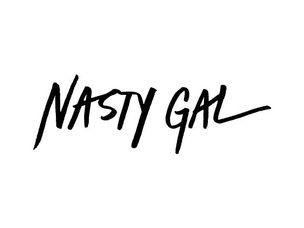 Nasty Gal Voucher Codes