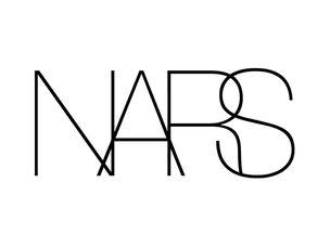 NARS Voucher Codes