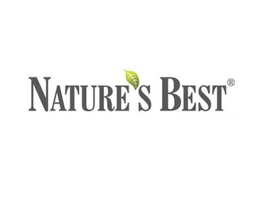 Nature's Best Discount Codes