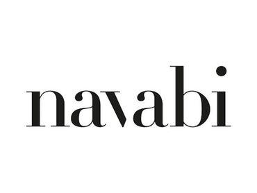 Navabi Discount Codes