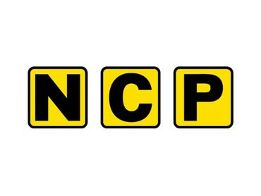 NCP Discount Codes