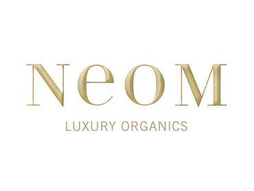 NEOM Discount Codes
