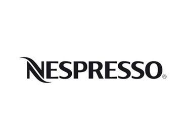 Nespresso Discount Codes