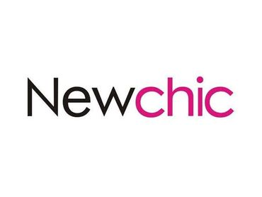 Newchic Discount Codes