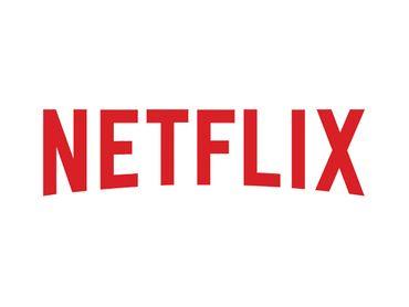 Netflix Discount Codes
