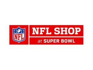 NFL Shop Voucher Codes