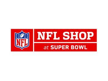 NFL Shop Discount Codes