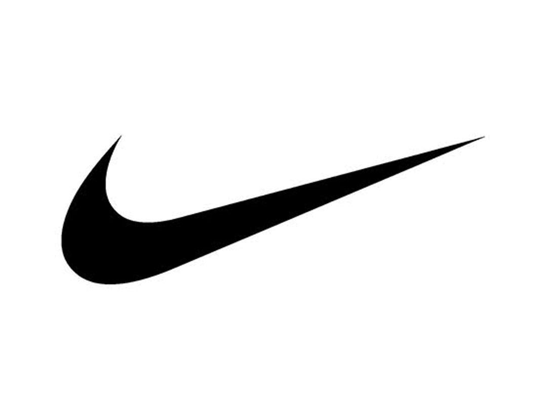 Nike Discount Codes