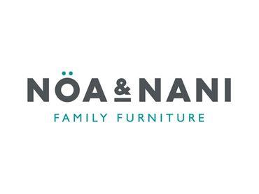 Noa & Nani Discount Codes