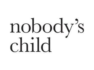 Nobodys Child Voucher Codes
