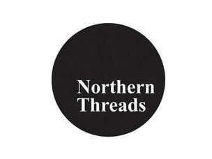 Northern Threads Voucher Codes