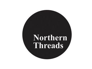 Northern Threads Discount Codes