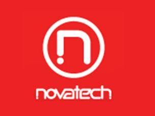 Novatech Voucher Codes