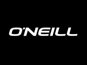 O'Neill Discount Codes