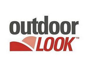 Outdoor Look Voucher Codes