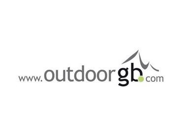 OutdoorGB Discount Codes