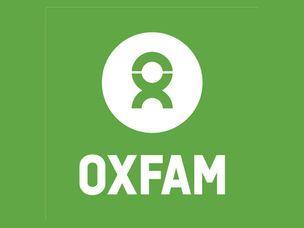 Oxfam Shop Voucher Codes