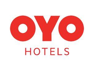 OYO Hotels Voucher Codes