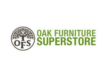 Oak Furniture Superstore Discount Codes