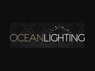 Ocean Lighting Discount Codes