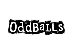 Oddballs Voucher Codes