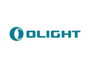 Olight Discount Codes