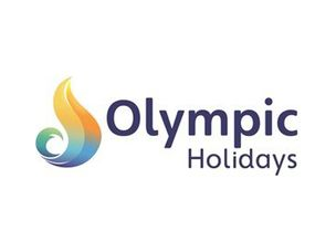 Olympic Holidays Voucher Codes