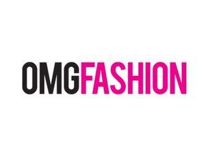 OMG Fashion Voucher Codes