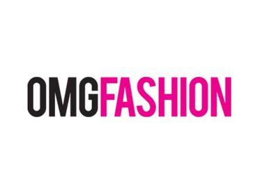 OMG Fashion Discount Codes