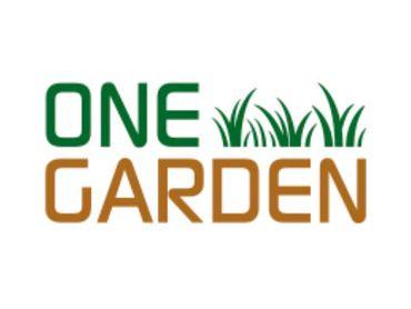 One Garden Discount Codes