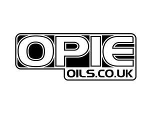 Opie Oils Voucher Codes