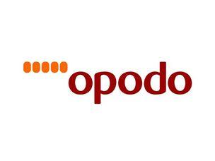 Opodo Voucher Codes