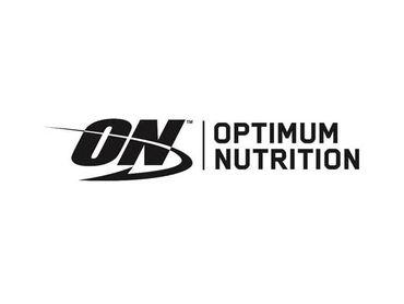 Optimum Nutrition Discount Codes