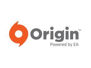 Origin Voucher Codes