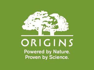Origins Voucher Codes
