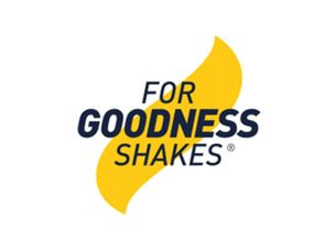 For Goodness Shakes Voucher Codes