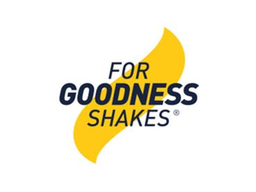 For Goodness Shakes Discount Codes