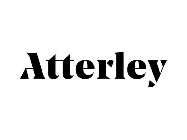 Atterley Discount Codes