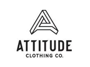 Attitude Clothing Voucher Codes
